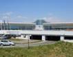 Концесията за летище София спряна