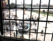 Доживотен затвор за бивш египетски президент