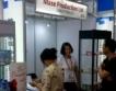 """Бор Чвор"" ще продава в Китай"