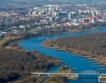 """Полша плаща 5 млрд. евро за """"Пейтриът"""""""