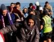 Бежанците влагат милиарди лири в турски банки