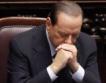 Берлускони продава 80% от Милан