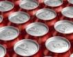 Полезни ли са енергийните напитки?