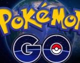 Покемон манията + надценената компания Nintendo