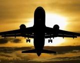 Авио проблеми в Европа