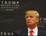 Тръмп заседна в асансьор