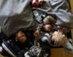 Европейците: Твърде много мигранти!