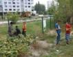 ДАБ създаде център от затворен тип в Бусманци