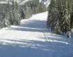 Чепеларе ще има нова система за изкуствен сняг