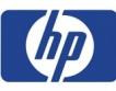 HP: Печалбата по-ниска от очакваното