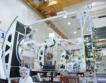 Булсатком готов със сателит, Теленор и Кока-кола