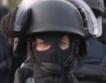 Акценти в  Антитерористичния закон
