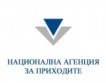 НАП София събра + 772 млн. лв. просрочени задължения