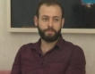 Турски журналист: Генерали & народ спряха преврата