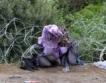 Македония: 13 хил. нелегални мигранти за 5 месеца