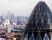 Британците в дъното по ръст на заплати