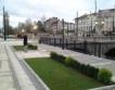 320+ нелегални задържани в София