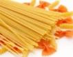 Русия се прицели в пазара на спагети