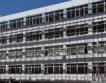 Всички училища в Бургас санирани!