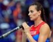 Без руски лекоатлети в Рио