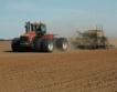 1700 тона семена за есенна сеитба