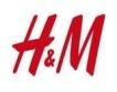 H&M отваря магазин в Габрово