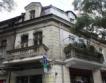 Къщи – заложници & Архитектурно наследство