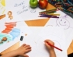 София: 20 млн.лв. за детски градини + училища
