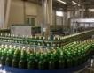 73,5 л. средна консумация на бира у нас