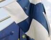 Финландия: Корупция, подкупи и фондове