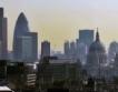 Нови разходи за европейски банки в UK