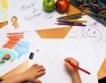 Новият Закон за професионално образование и обучение