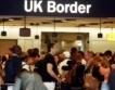 Brexit? Рекордно много нови мигранти на Острова