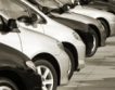 Норвегия: Забрана на бензинови + дизелови МПС