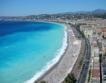 20% анулирани резервации в Ница