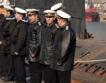 Мароко с интерес към руски подводници