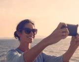 47 туристи обслужва 1 зает в бранша