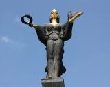 17 септември - Ден на София