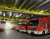 Виенският пожарникар получава +1900 евро