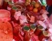 Уникални български храни в Брюксел
