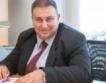 За какво ще се използват 160 млн.евро от ЕК?
