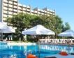 Покупки на хотели доминират имотния пазар