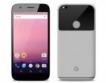 Google представи смартфона си Pixel