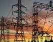 6,5 млн. лв. щети от кражби на ток