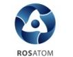 Рейтинг на Росатом, Софтуер Груп в САЩ
