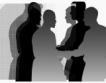 Кредитните инспектори в публичен регистър на БНБ