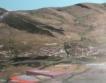 Най-големият рудник на Балканите спира работа