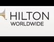 Хотели: Без оферти за Интерхотел, Хилтон продаде акции