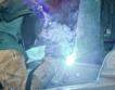 166 млрд.евро оборот в производство на стомана