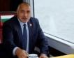 """Борисов: Кой продаде """"Булгартабак""""?+ видео"""